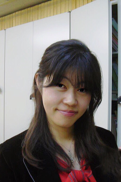 三浦 直子